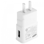 Charge Adapter 5V 2.0A note2