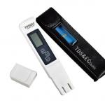 ET01 – 3 in 1 – TDS Tester, EC meter, Thermometer วัดคุณภาพน้ำ และ อุณหภูมิ