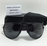 POLICE S8641 67-16-130 C1 < Polaroid >