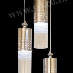 โคมไฟห้อยช่อ SL-2-012-3