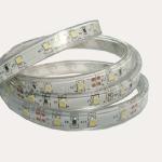 ไฟเส้น LED Strip 3528 60LED/m IP68