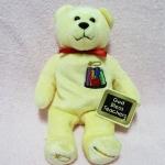 ตุ๊กตาหมี Holy Bears