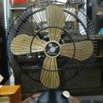 พัดลม orbit fan รหัส22859of