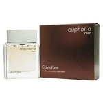 น้ำหอม Calvin Klein Euphoria EDT for Men 100 ml