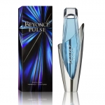 น้ำหอม Beyonce Pulse EDP 100 ml