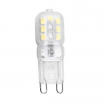 หลอดไฟ LED G9 2.5W