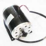 มอเตอร์ปั๊มชัก 24VDC 500W