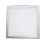 LED Panel 24W 30x30cm-แบบแทนแผ่นฝ้า