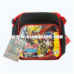 VG Fighter's Bag Collection Vol.01 - Gao Mikado
