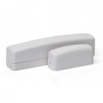 Slim Line Wireless Door/Window Transmitter