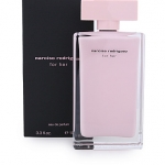 น้ำหอม Narciso Rodriguez for her EDP 100 ml