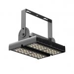 LED Canopy light ไฟปั้มน้ำมัน
