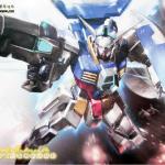 HG AGE 1/144 Gundam AGE-1 Normal [Momoko]