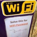 วิวัฒนาการ wifi ตอนที่ 9