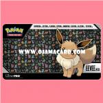 Ultra•Pro Pokémon Eevee Playmat