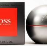 น้ำหอม Hugo Boss In Motion EDT 90ml.