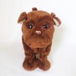 ตุ๊กตาหมา FurReal - Hasbro