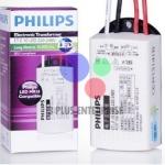 Phillips-Electronic transformer ET-E10 LED 220-240V