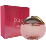 น้ำหอม Davidoff Echo for Women EDP 100ml.