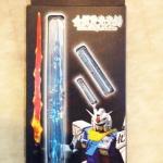 Gundam Lightsaber