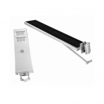 LED Solarcell street light 15W