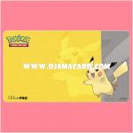 Ultra•Pro Pokémon Pikachu Playmat