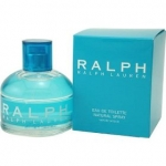 น้ำหอม Ralph Lauren EDT 100 ml for woman
