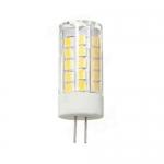 หลอดไฟ LED G4 5W