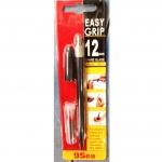 มีดสำหรับงานโมเดล Easy Grip