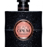 น้ำหอม YVES SAINT LAURENT BLACK OPIUM EDP 90 ml