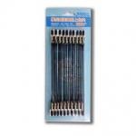 MANWAH MW-2123B Clips Quality Tool