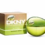 น้ำหอม DKNY Be Delicious Eau So Intense EDP 100ml. ความหอมสดชื่นในรูปแบบใหม่