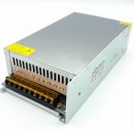 หม้อแปลงไฟฟ้า/เครื่องแปลงไฟฟ้า 220V 12VDC 100A ( สวิชชิ่ง )