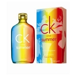 น้ำหอม CK One Summer 2011 EDT 100 ml