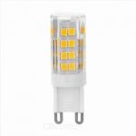 หลอดไฟ LED G9 4w