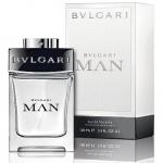 น้ำหอม Bvlgari Man EDT 100 ml