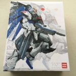 MG 1/100 (6650) Freedom Gundam Ver. 2.0 [Daban]