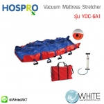 Hospro YDC-6A1 - Vacuum Mattress Stretcher