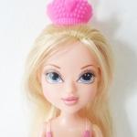 Moxie Girlz Ballerina Star Doll - Avery