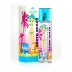 น้ำหอม Paris Hilton Passport in South Beach EDT 100ml