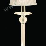 โคมไฟตั้งโต๊ะ,ตั้งพื้น SL-8-T8801-1