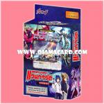 Movie Booster 1 : Neon Messiah (VGT-MBT01) ภาค 4 ชุดที่ 6
