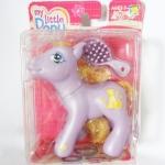 ตุ๊กตา My Little Pony - Autumn Crisp