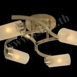 โคมไฟเพดาน SL-3-J-36-4