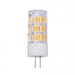 หลอดไฟ LED G4 3W