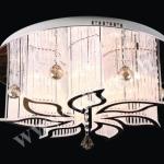 โคมไฟเพดาน SL-3-70049-14