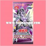 「Pre-Order」1006 - Soul Fusion [SOFU] - Booster Pack (JP Ver.)
