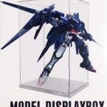1/60 Model Display Box 20x26x42cm