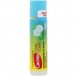 Carmex, Daily Care Lip Balm, Winter Mint, SPF 15, 0.15 oz (4.25 g)