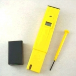 PH02-Digital pH Meter Tester Hydroponics